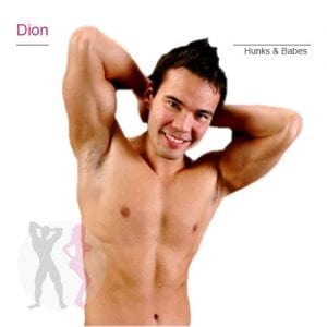 FLM-Dion-stripper-1