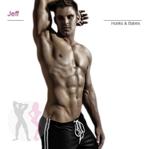 FLM-Jeff-dancer2
