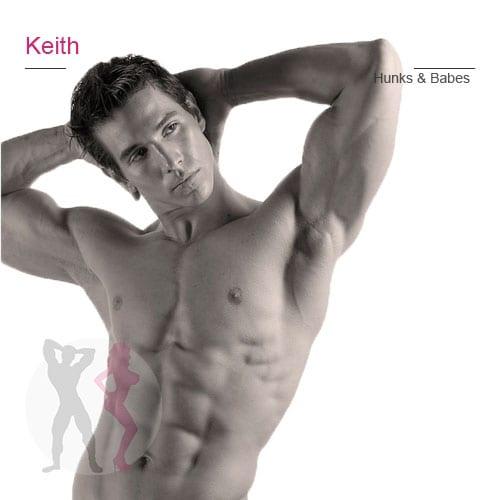 FLM-Keith-dancer