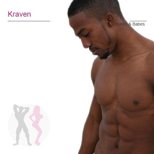 FLM-Kraven-stripper-2