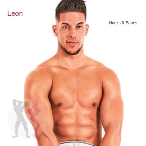 FLM-Leon-stripper