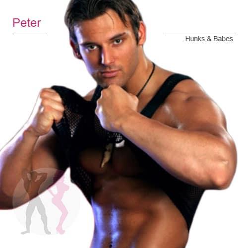 FLM-Peter-stripper