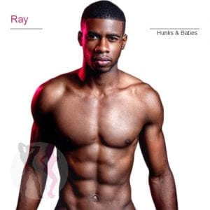 FLM-Ray-dancer-1