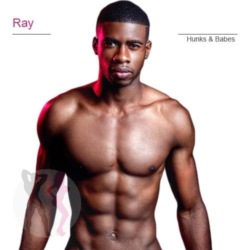 FLM-Ray-dancer-1