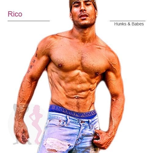 FLM-Rico-stripper