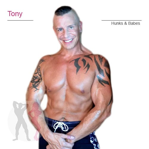 FLM-Tony-stripper