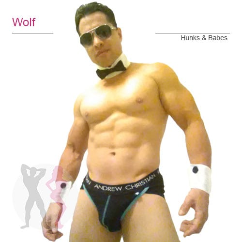 FLM-Wolf-stripper