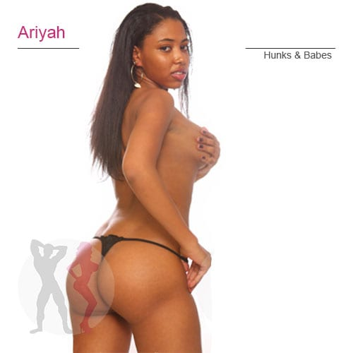 GAF-Ariyah-stripper-1