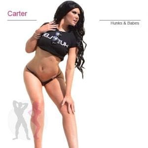 GAF-Carter-stripper