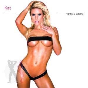 GAF-Kat-dancer