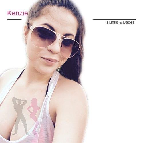 GAF-Kenzie-stripper
