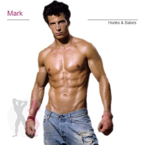 GAF-Mark-dancer
