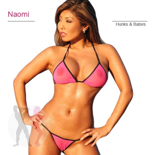 GAF-Naomi-dancer-1