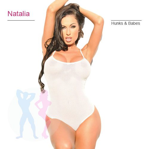 GAF-Natalia-dancer