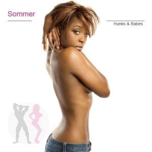 GAF-Sommer-dancer