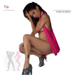 GAF-Tia-stripper2
