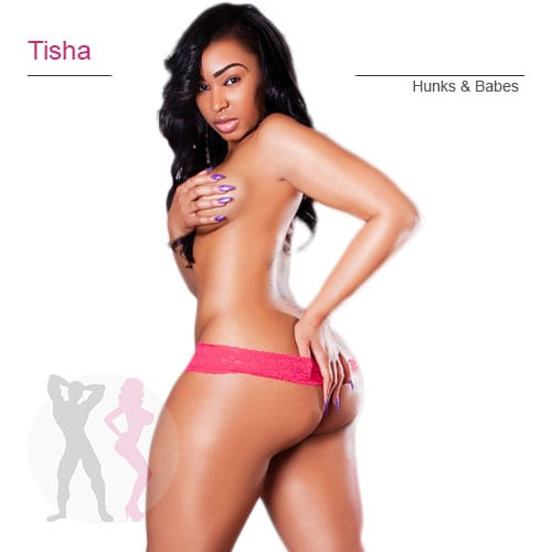 GAF-Tisha-dancer