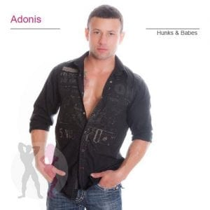 GAM-Adonis-stripper