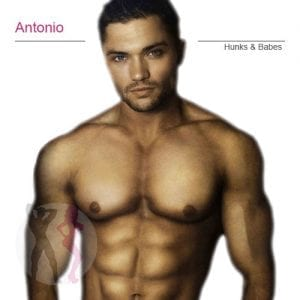 GAM-Antonio-dancer