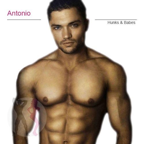 GAM-Antonio-dancer