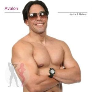 GAM-Avalon-stripper