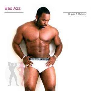 GAM-Badazz-stripper-1