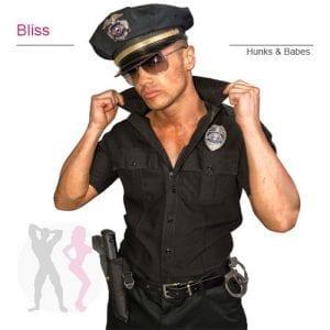 GAM-Bliss-stripper-1