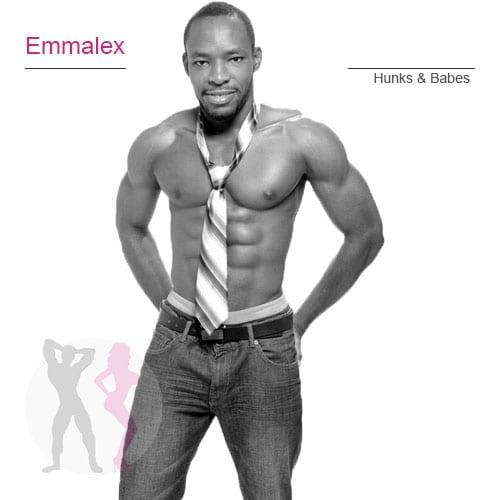 GAM-Emmalex-stripper-1