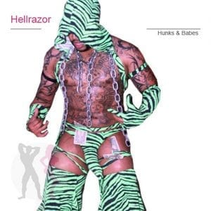GAM-Hellrazor-stripper-1