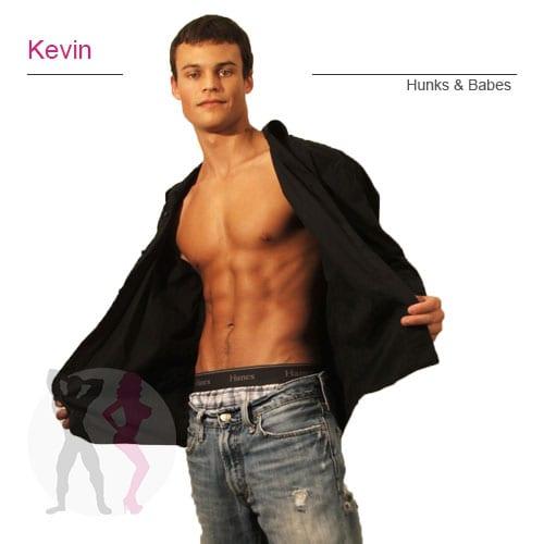 GAM-Kevin-dancer
