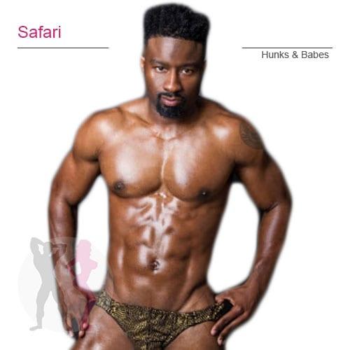GAM-Safari-stripper