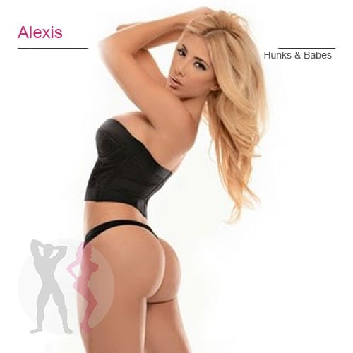 ILF-Alexis-stripper