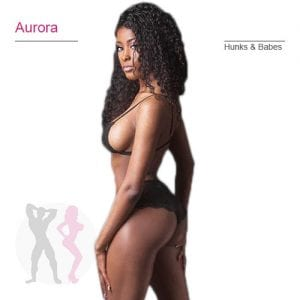 ILF-Aurora-stripper