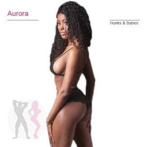 ILF-Aurora-stripper