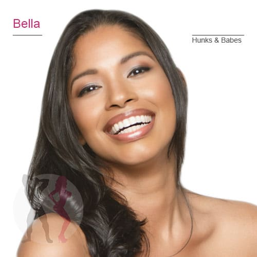 ILF-Bella-dancer