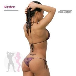ILF-Kirsten-stripper