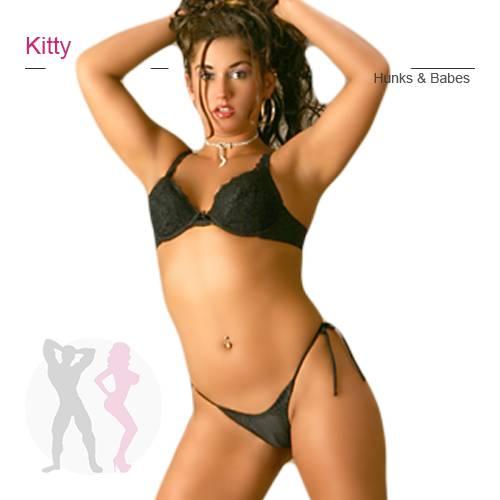 ILF-Kitty-stripper