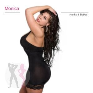 ILF-Monica-stripper