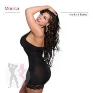 ILF-Monica-stripper