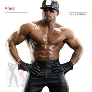 ILM-Aries-stripper1