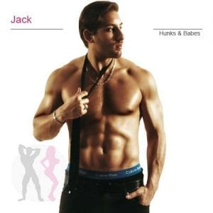 ILM-Jack-stripper