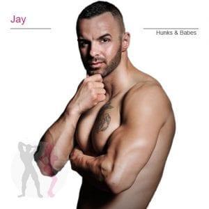 ILM-Jay-stripper