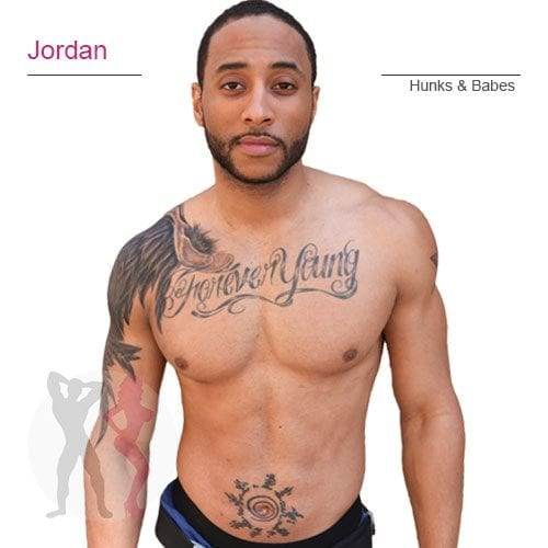 ILM-Jordan-stripper