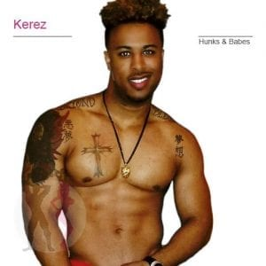 ILM-Kerez-stripper