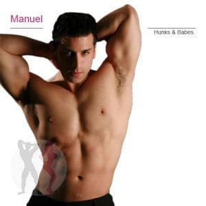 ILM-Manuel-stripper