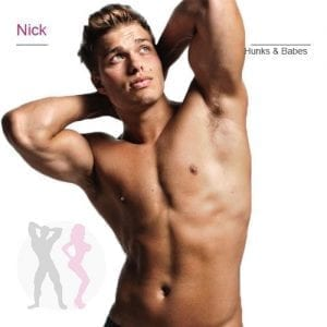 ILM-Nick-stripper