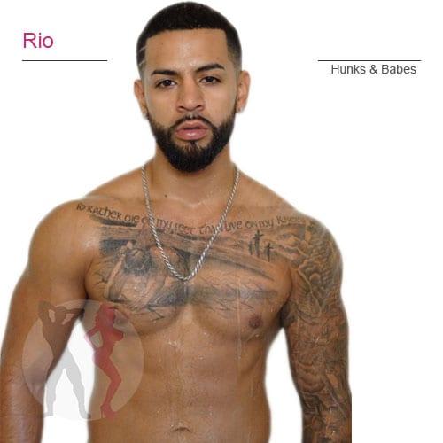 ILM-Rio-stripper
