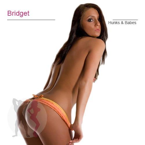 INF-Bridget-dancer