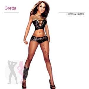 INF-Gretta-dancer-1