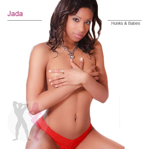 INF-Jada-dancer